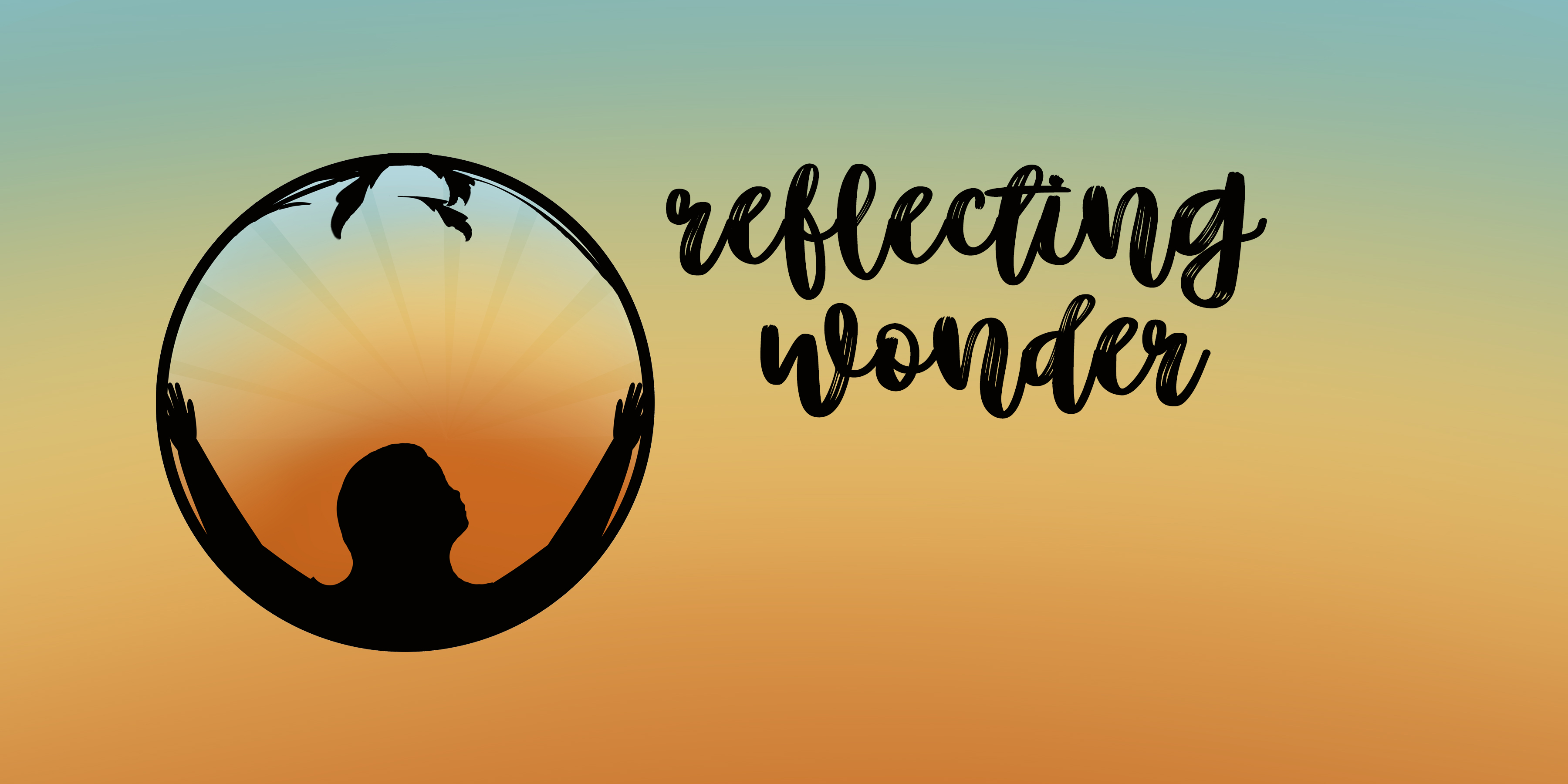 Unit 1 Week 1 – Reflecting Wonder